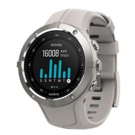 Reloj Gps Suunto Spartan Trainer Wrist Hr sandstone