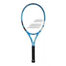 Raqueta tenis Babolat Pure Drive team 2018 azul