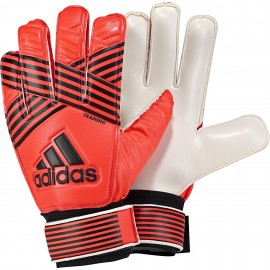 Guantes Fútbol Adidas Ace Training