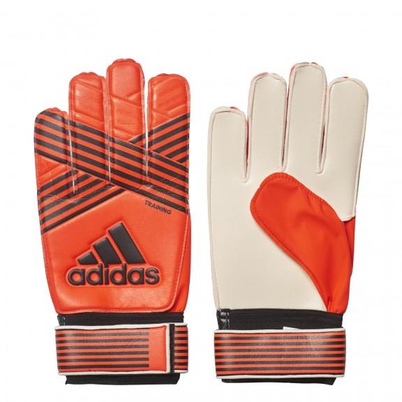 Guantes Fútbol adidas Ace Training