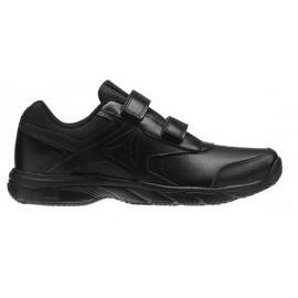 Zapatillas Reebok Work N Cushion 3.0 KC negro hombre