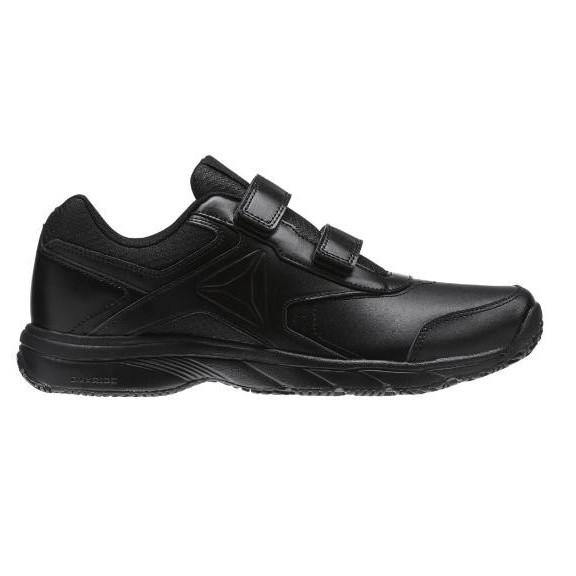 Zapatillas Reebok Work N Cushion 3.0 Kc Negro Hombre - Deportes Moya c1a9654f2f5a2