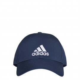 Gorra Adidas 6Pcap Ltwgt marino