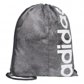 Saco Adidas Linear Performance