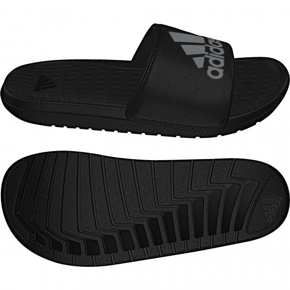 f5f41308 Comprar Chanclas Adidas Voloomix Negro Hombre - Deportes Moya