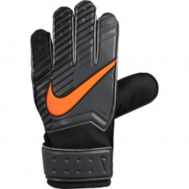 Guantes de fútbol Nike Match Goalkeeper JR