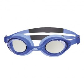 Gafa Zoogs  Bondi azul