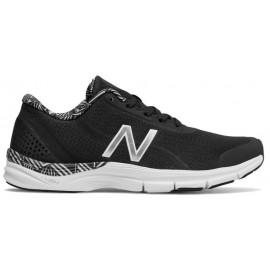 Zapatillas New Balance WX711TG3 negro mujer