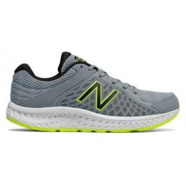 Zapatillas New Balance M420LH4 gris hombre