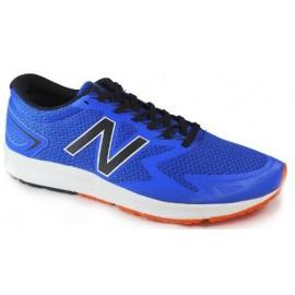 Zapatillas New Balance MFLSHLB2 azul hombre