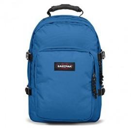Mochila Eastpak Provider azul 33L