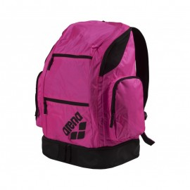 Mochila Arena spiky 2 large backpack 1E004 059