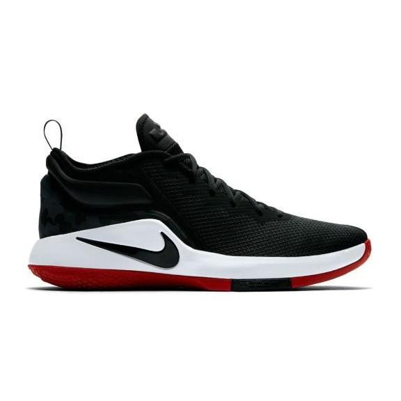 zapatillas adidas hombres baloncesto