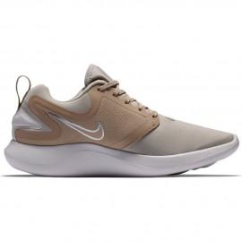 Zapatillas de running Nike LunarSolo mujer
