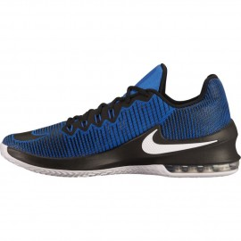 Zapatillas Baloncesto Nike Air Max Infuriate 2 Low royal