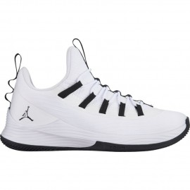 Zapatillas Baloncesto Nike Jordan Ultra Fly 2 Low blanco
