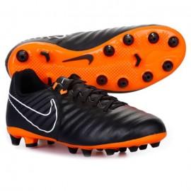 Zapatillas Fútbol Nike Jr. Tiempo Legend 7 Academy junior