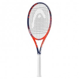 Raqueta Head Graphene Touch Radical MP 2018