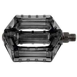 Pedal M-Wave BMX Negro