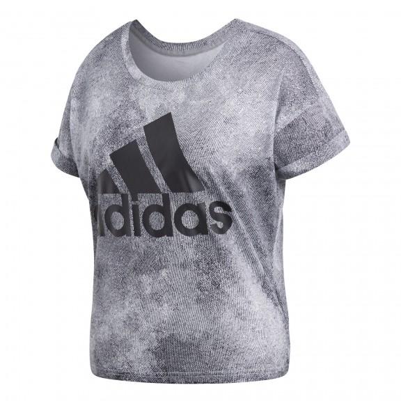 camisetas adidas mujer online ae4072c939d