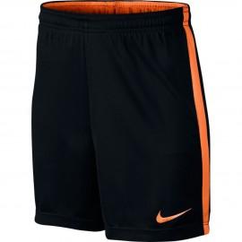 Pantalón corto Nike  Nike Dry Academy negro niño