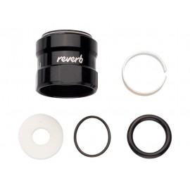 Rock Shox recambio Kt mantenimiento Reverb