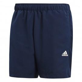 Pantalón corto Adidas Essentials Chelsea marino hombre