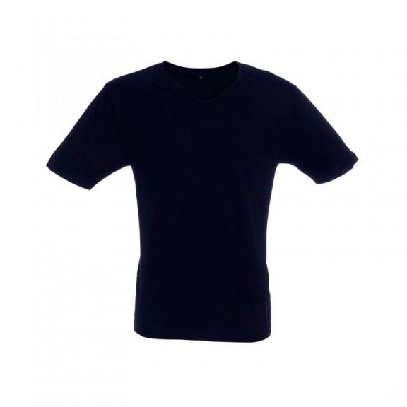 Venta de Camiseta Thc Athens Marino Hombre - Deportes Moya 6b461717bd2