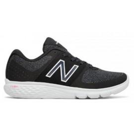 Zapatillas New Balance WA365BK negro mujer