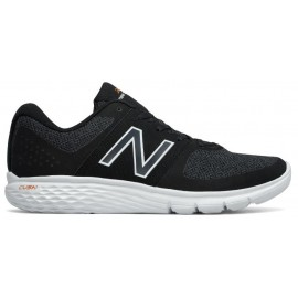 Zapatillas New Balance MA365BK negro hombre