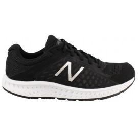 Zapatillas de running New Balance M420LK4 negro hombre