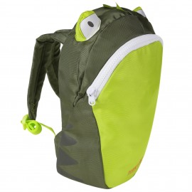 Mochila rana Regatta Zephyr Day Pack