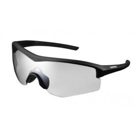 Gafas Shimano Spark Fotocromatica Negro
