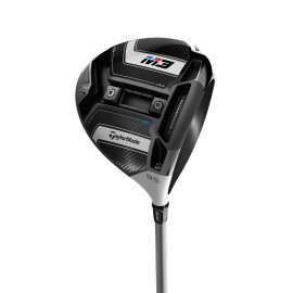 Driver Taylormade M3 460 2018