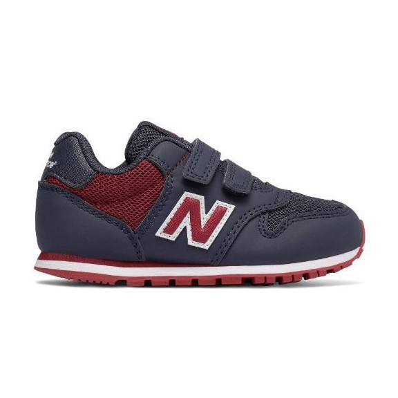 zapatillas new balance bebe