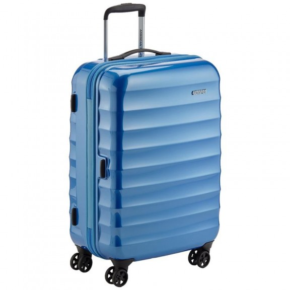 American Tourister Palm Valley Spin67/24 66367 2071