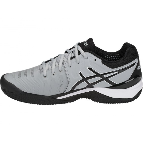 3cab8789c zapatillas asics gel resolution 7 voley tenis handball pad