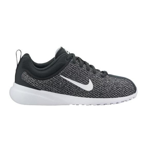 Zapatillas Nike Wmns Superflyte Gris Mujer - Deportes Moya 0e35e7864bd5a