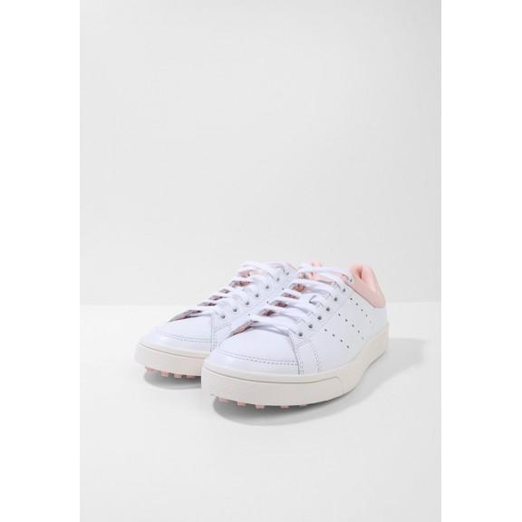 1fb64da7af9 botitas adidas originals adi hoop mid blanco rosa mujer. Cargando zoom.  zapatillas ...