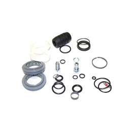 11.4018.015.000 Rs recambio Kit mantenimiento Recon Silver