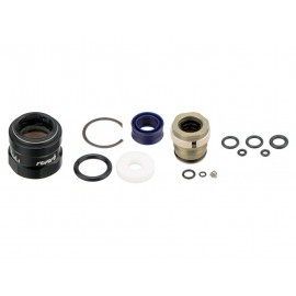 11.6818.031.002 Rs recambio kit mantenimiento Reverb 17 400H