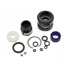 11.6818.031.001 Rs recambio kit mantenimiento Reverb Stealth