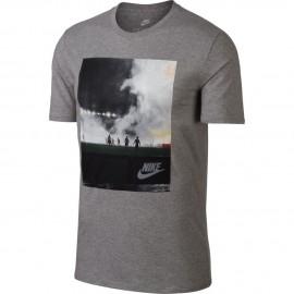 camisetas de hombre de nike b2f1b66f85e