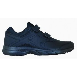 Zapatillas Reebok Work N Cushion 3.0 KC negro mujer