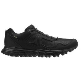 Zapatillas Reebok Sawcut 5.0 Gtx negro hombre
