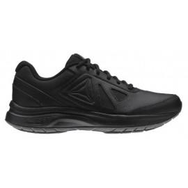 Zapatillas Reebok Walk Ultra 6 Dmx MA negro hombre