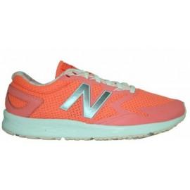 Zapatillas New Balance WFlash Neutral LF2 rosa mujer