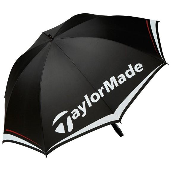 Paragüas de golf Taylormade TM17 60in 2018