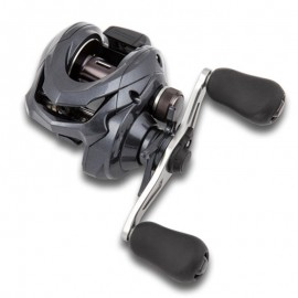 Carrte Shimano casitas 151 6.3:1