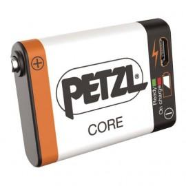 Bateria recargable Petzl Accu Core